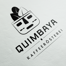 Quimbaya Coffee Roasters