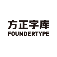 Founder Type