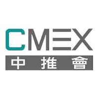 CMEX