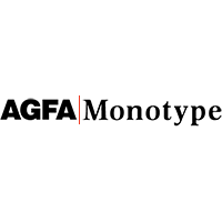 Agfa Monotype