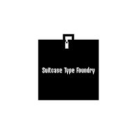 Suitcase Type Foundry
